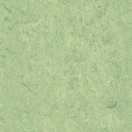 121-130 antique green