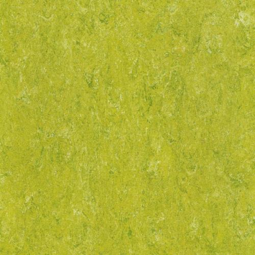 125-132 lime green