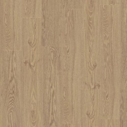 20015-140 rustic oak medium
