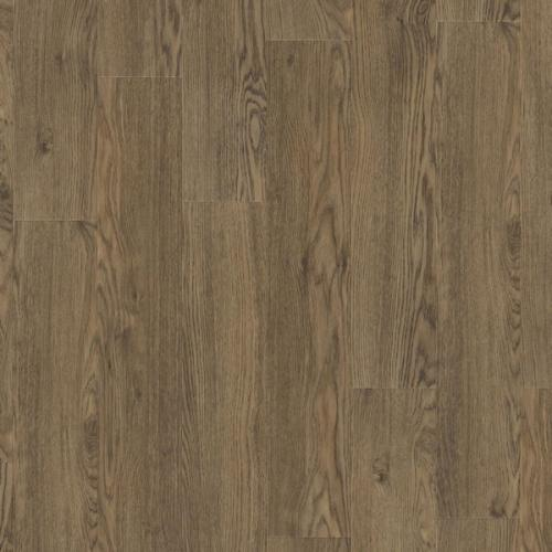 20015-160 rustic oak dark