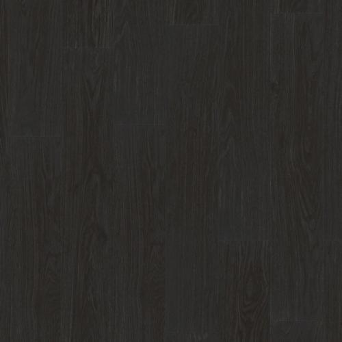 20015-185 rustic oak black