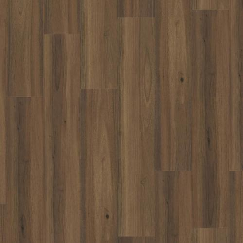 20041-144 walnut medium brown