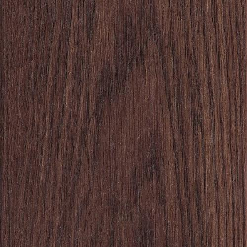 27107-165 mountain pine dark brown
