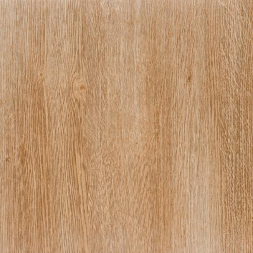 373-045 oak select medium
