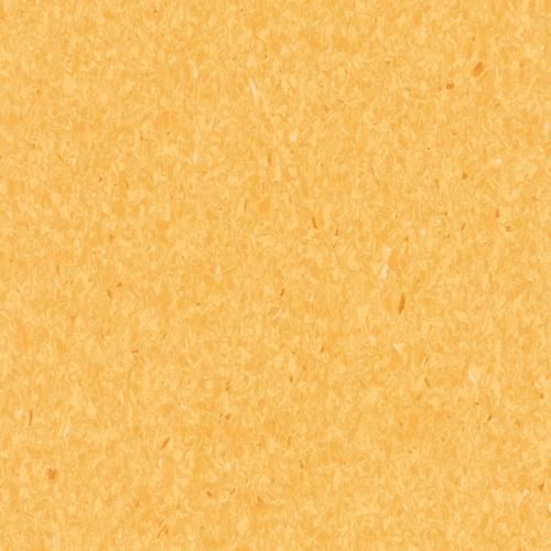 750-074 corn yellow