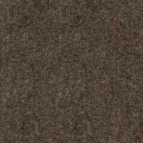 951-161 bronze brown