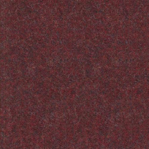 956-111 cranberry red