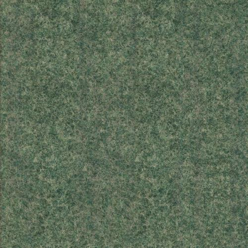 956-131 antique moss green