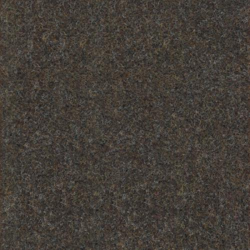 956-163 rustic brown